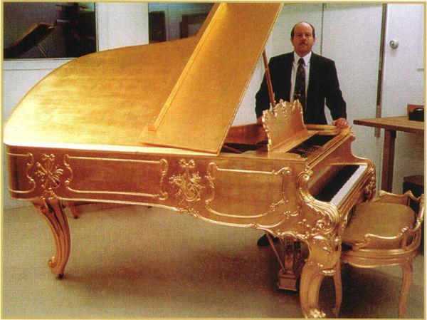 Glen-Hart-piano-technicians-journal