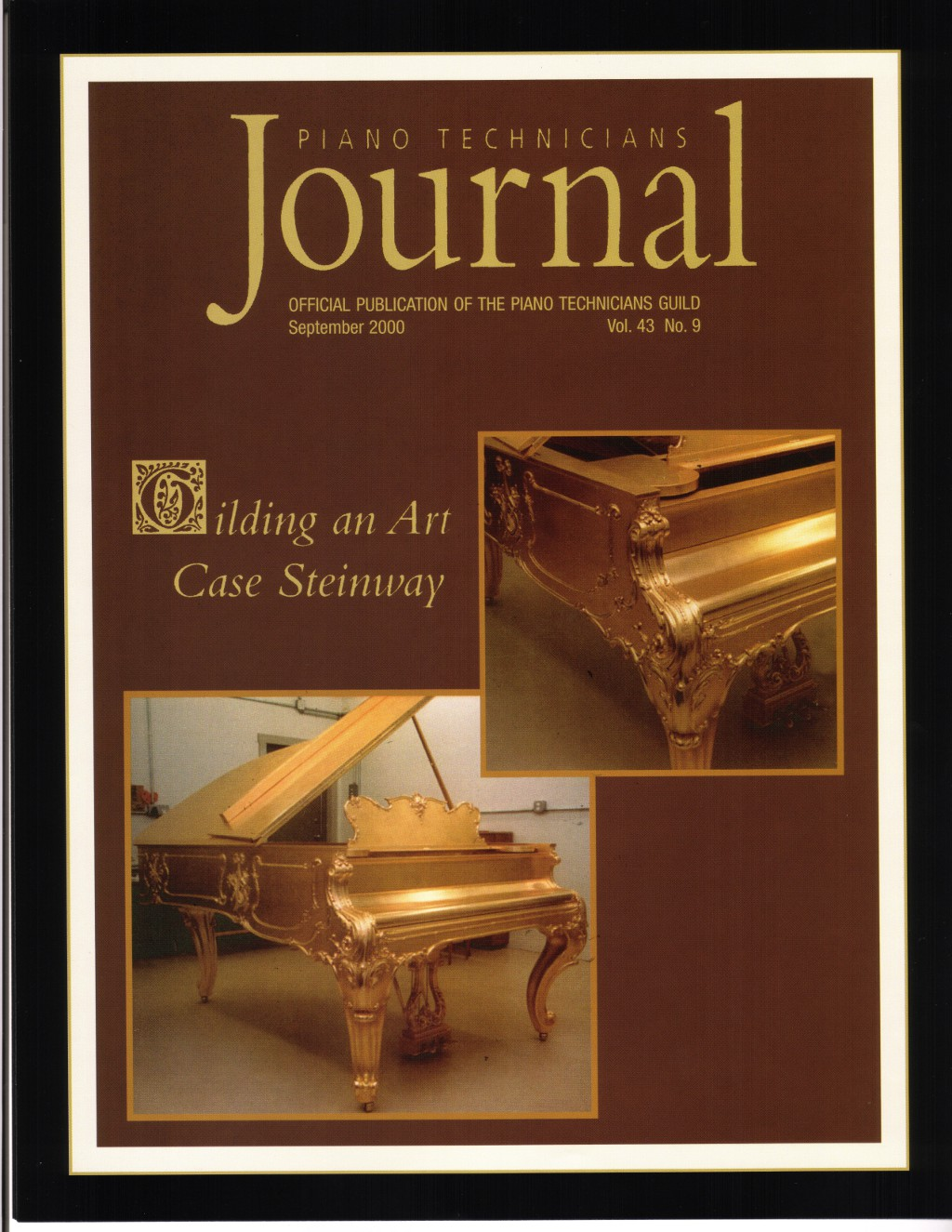 gold-piano-technician-journal