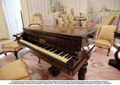 Frederic-Chopin-last-piano