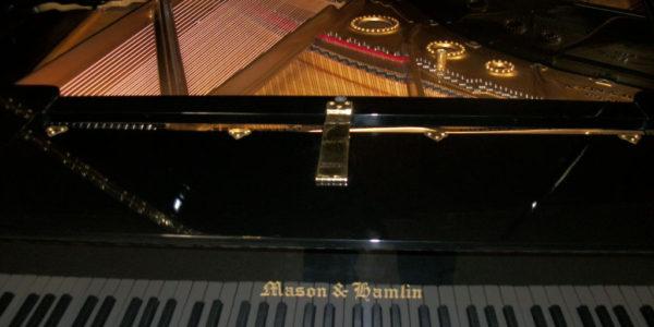 mason-hamlin-rebuilt-mh-010