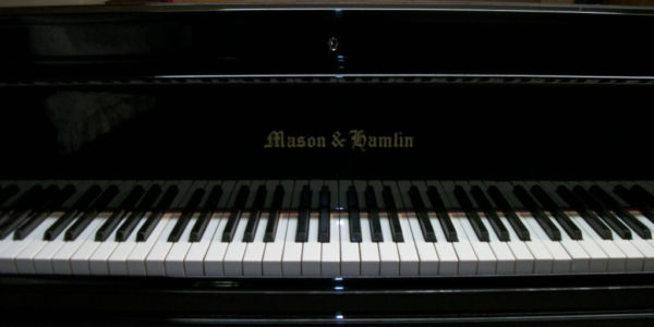 mason-hamlin-rebuilt-mh-016