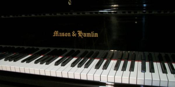 mason-hamlin-rebuilt-mh-031