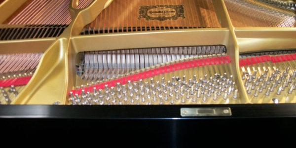yamaha-piano-c-7-05