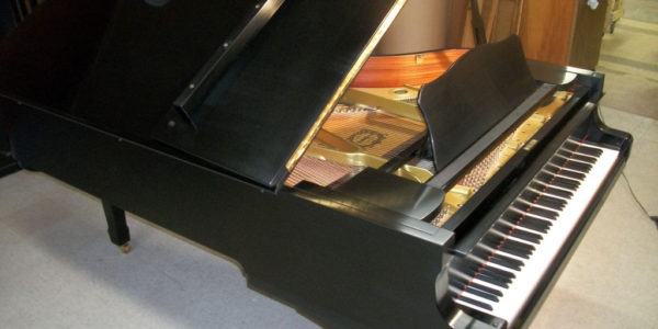 yamaha-piano-c-7-rebuilt