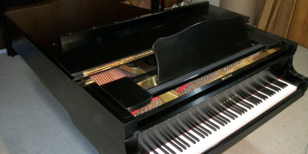 yamaha-piano-c-7-used